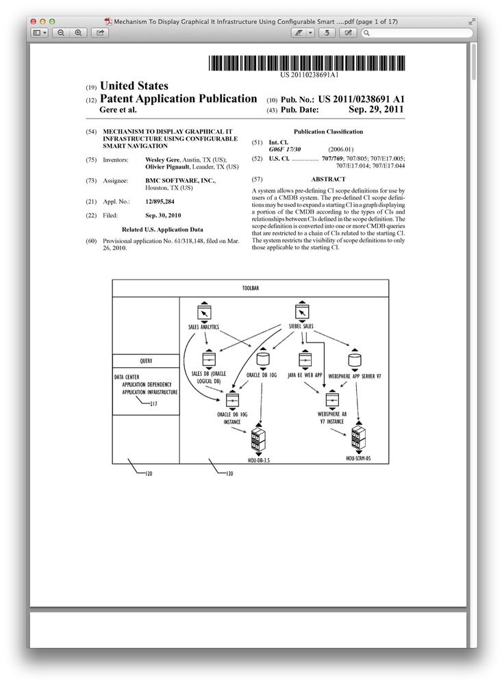 Mechanism To Display Graphical It Infrastructure Using Configurable Smart ....pdf.png (1074×1460)