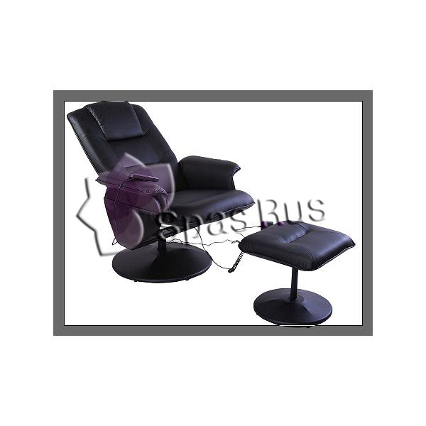 7 best sillones para masajes images on pinterest massage chair couches and massage - Rellenos para sillones ...