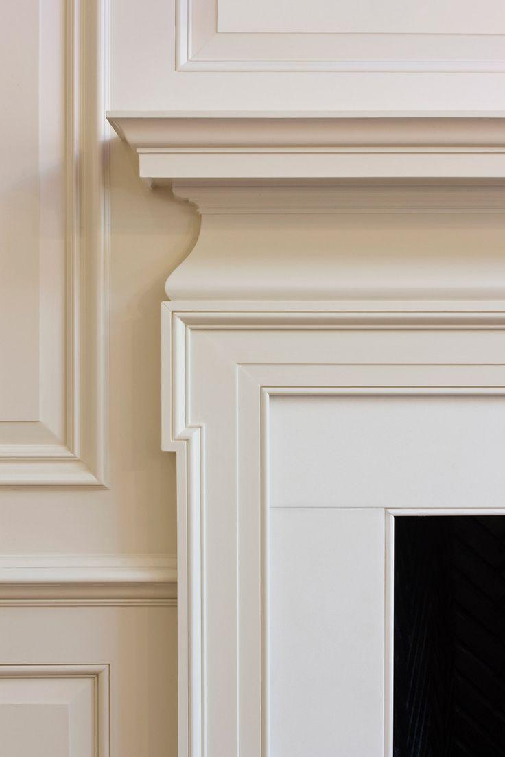 145 best fireplace mantels images on pinterest fireplace ideas