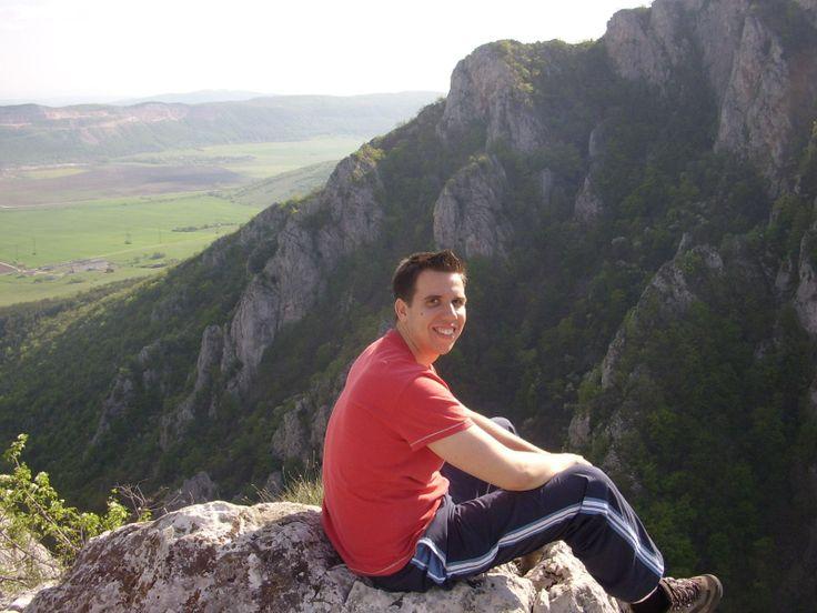 Szádelői-völgy, Szlovákia
