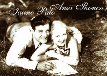 Vanhat mustavalkoiset suomalaiset elokuvat. Kuten Kulkurin valssi, Katariina ja Munkkiniemen kreivi, Kaivopuiston kaunis Regina nämä puuttuu