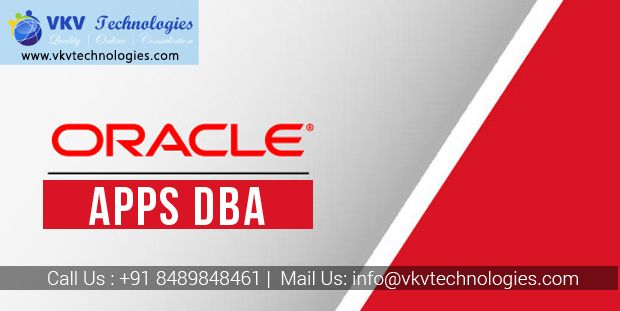 12 best Best Oracle Training in chennai images on Pinterest