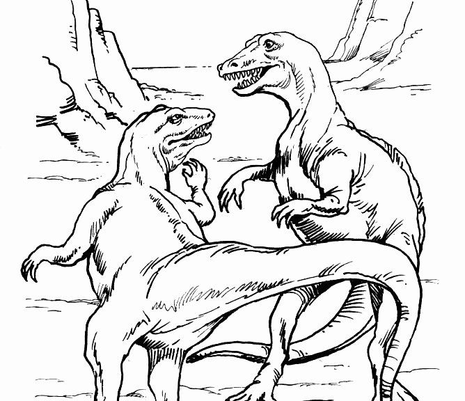 tyrannosaurus rex coloring page fresh t rex coloring pages