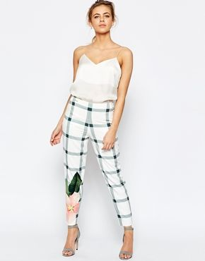 Ted Baker   Shop Ted Baker for dresses, jewellery, accessories and shoes   ASOS