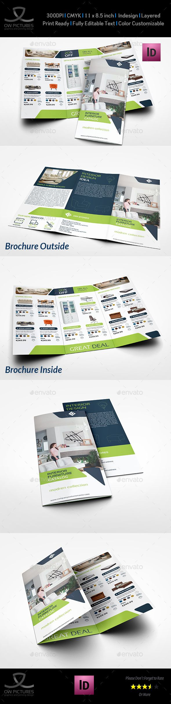 17 Best ideas about Product Catalog Design on Pinterest | Catalog ...