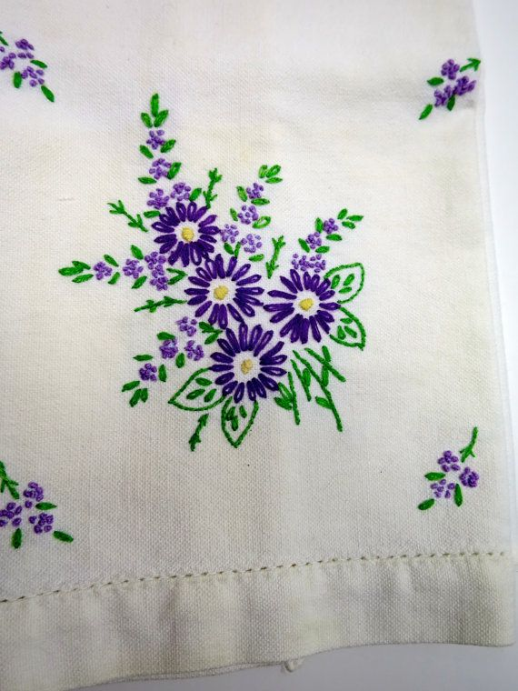 Best cq large embroidery designs images on pinterest