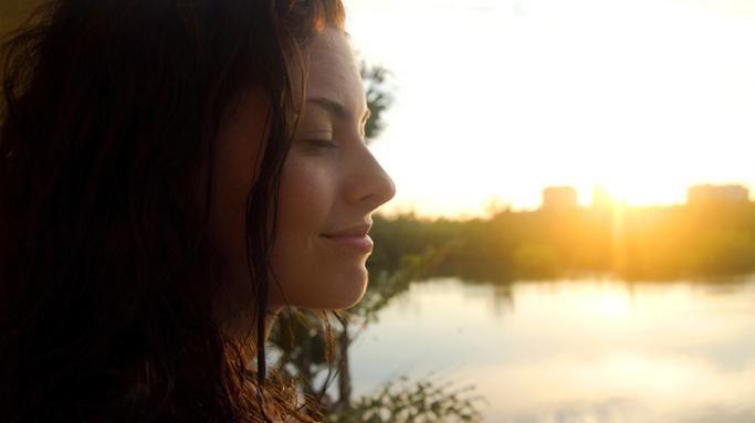 Faire une retraite spirituelle au Québec - Conseils pour voyageur   Trucs et astuces pour se déplacer - VoyageVoyage