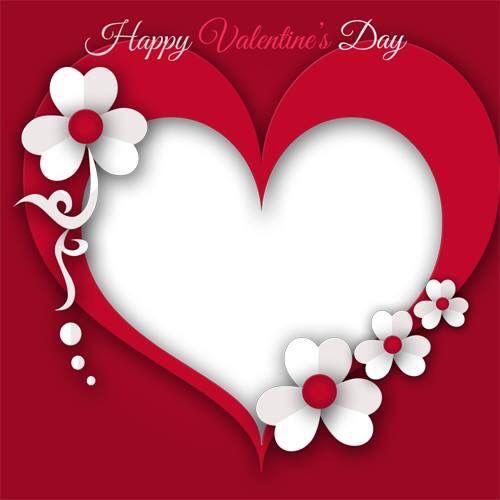65 besten Happy Valentines Day Bilder auf Pinterest   Hearts, Adobe ...