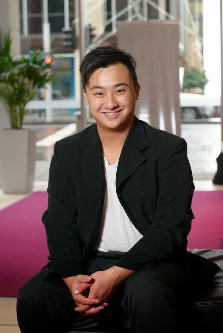 Bryan Susilo: Bryan Susilo's followed path towards being a succe... http://www.pinterest.com/bryansusiloaus/