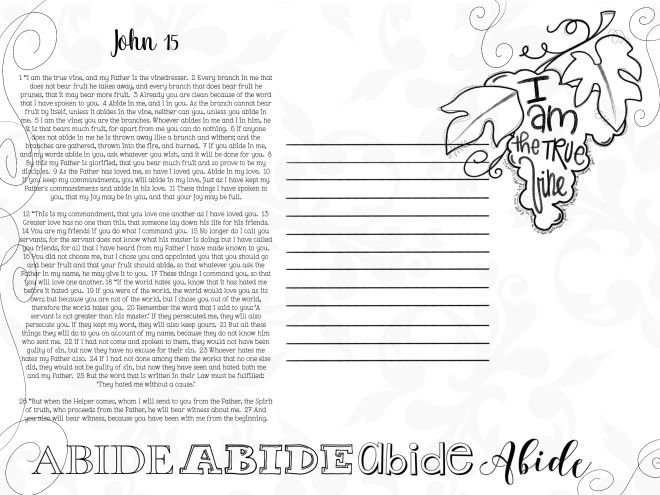 joel osteen sermons transcripts pdf