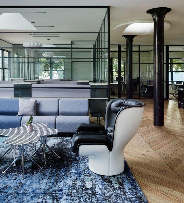 Space In Interior Design 1215 best commerical interior design images on pinterest | office