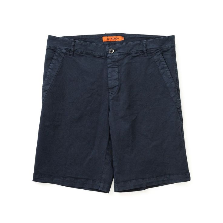 Barena Venezia Nassa Stino Shorts