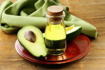 10 Reasons Why Your Skin Will Love Avocado Oil    It's no secret that the humble avocado fruit is one of the healthiest foods on the planet. Just one avocado a week can improve your skin, boost