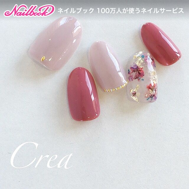 https://img.nailbook.jp/photo/full/03f2628331366b989b65692b17a9a2a91fab90ce.jpg #Nailbook #ネイルブック