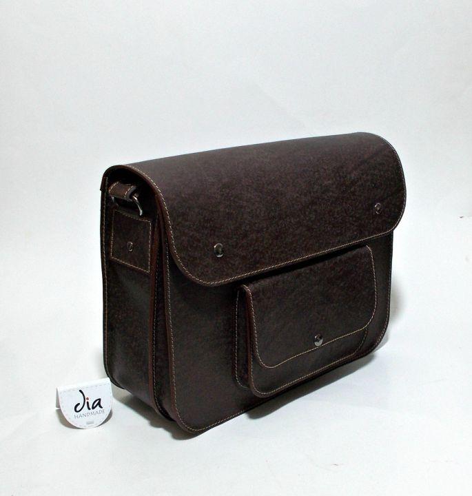 350 LEI | Genti  handmade | Cumpara online cu livrare nationala, din Bucuresti Sector 1. Mai multe Accesorii in magazinul ro.shop pe Breslo.