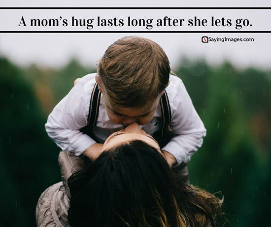cute mothers day quotes