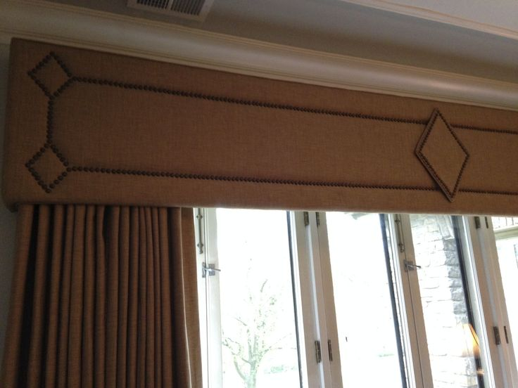 419 Best Images About Cornices On Pinterest Window