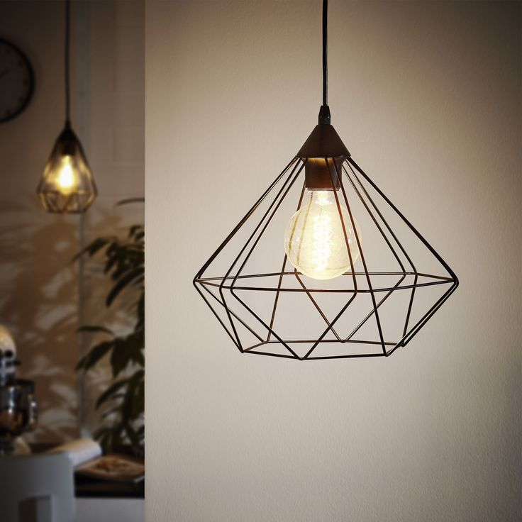 1000 id es sur le th me alinea lustre sur pinterest for Decoration luminaire interieur