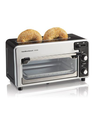 images about Black Friday Hamilton Beach Deals on Pinterest Toaster ...