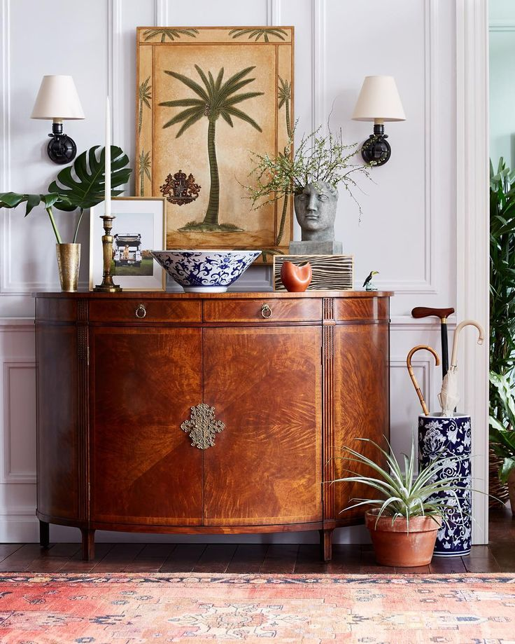 1342 Best British Colonial Style Images On Pinterest West Indies Style British Colonial Style