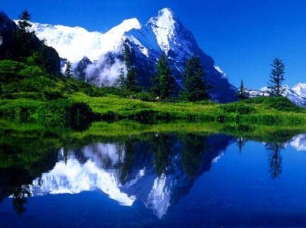 Switzerland: Bucket List, Mountain, Favorite Places, Dream, Beautiful Places, Places I D, Switzerland, Travel