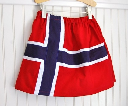 Norwegian Flag Skirt Sizes 1218 mos 2T 3 4 5 6 7 by thetrendytot - StyleSays: Skirts Size, Trendy All, Size 1218, Mos 2T, Flags Skirts, Norwegian Flags, Norwegian Pride, 1218 Mos, Daughters Style