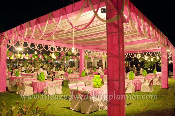 Birthday Planners - Balloon Decoration in Chandigarh, Dharamshala, Kullu, Mandi, Himachal, India