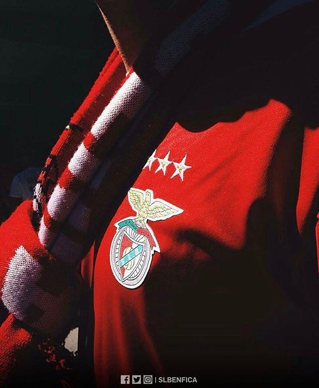 Pronto para mais uma semana de amor à camisola?  4.ª feira: SL Benfica - Leixoes SC | Taça de Portugal | 20:30  Domingo: SL Benfica - CD Tondela | Liga Nos | 16:00  #CarregaBenfica ⚪️