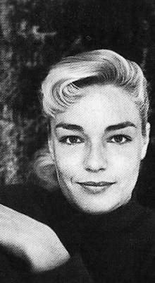A Letter To My Love Simone Signoret Film