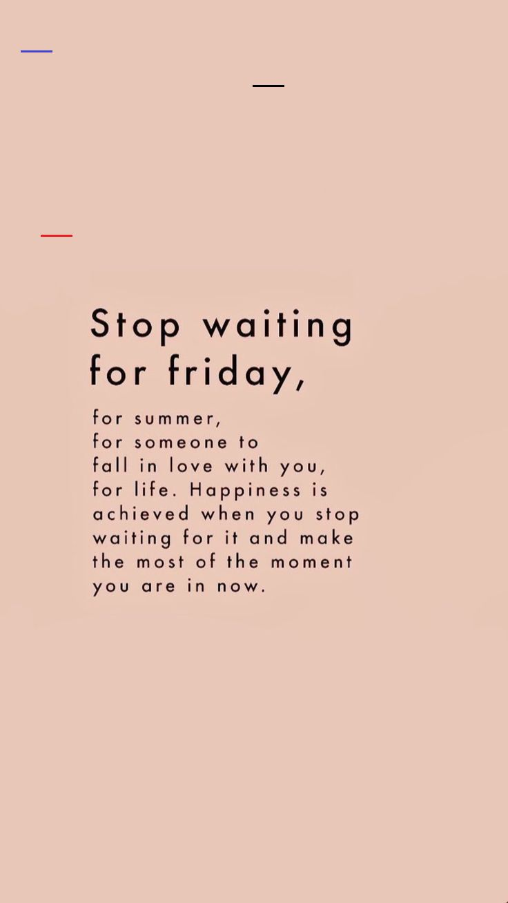 Be Present Quotesforwallpaper Quotes For Motivation And Inspiration Quotation Image A Quotes Inspirational Positive Inspirational Quotes Funny Quotes