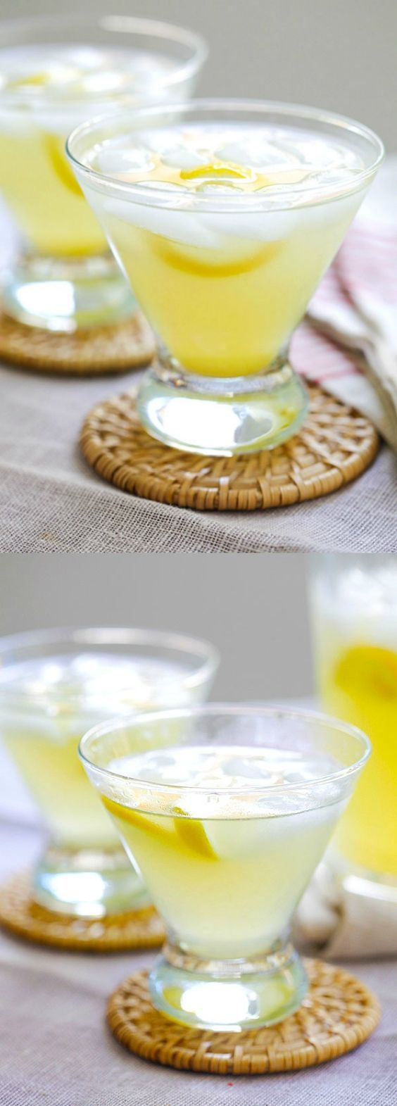 25 b sta triple sec id erna p pinterest alkoholhaltiga for Cocktail triple sec