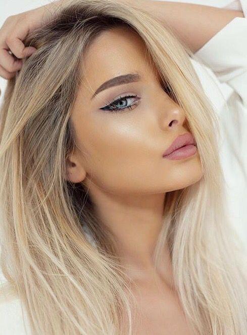 pretty eyebrows #eyebrow #eyebrowextensions