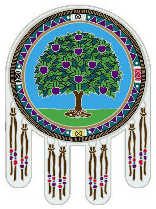 Indigenous Code of Ethics from the Sacred Tree