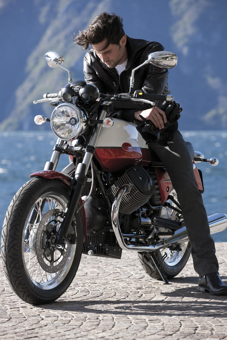 motorcycle-cocks-sper-orgasm-xxgif
