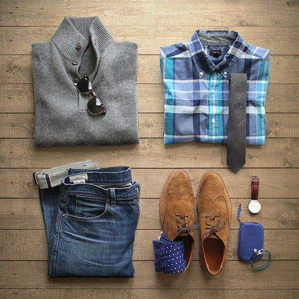 25+ best ideas about Checked Shirts on Pinterest | Checked shirt outfit Nice weekend and Crop tops