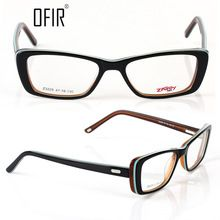 Boys Girls Plane Mirror Reading Glasses Frames Children Optical Spectacle Frame Child Eyeglass lunettes de vue enfant Z3229     Tag a friend who would love this!     FREE Shipping Worldwide     #Style #Fashion #Clothing    Buy one here---> http://www.alifashionmarket.com/products/boys-girls-plane-mirror-reading-glasses-frames-children-optical-spectacle-frame-child-eyeglass-lunettes-de-vue-enfant-z3229/