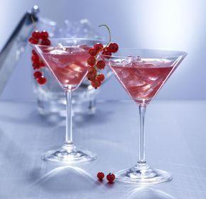 Unser beliebtes Rezept für Cosmopolitan und mehr als 55.000 weitere kostenlose Rezepte auf LECKER.de.