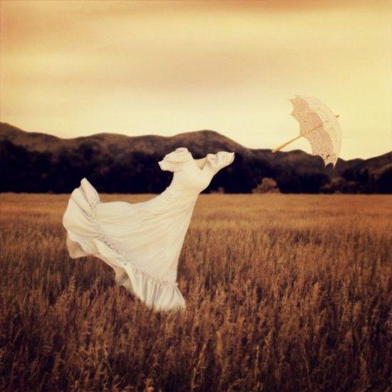 Anja Stiegler dream photography