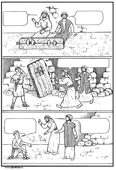 374 Best Bible Paul Acts Amp His Letters Images On Pinterest