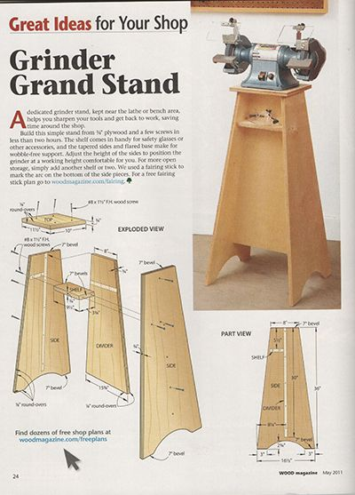 1607 Best Images About Tools Amp Woodwork On Pinterest