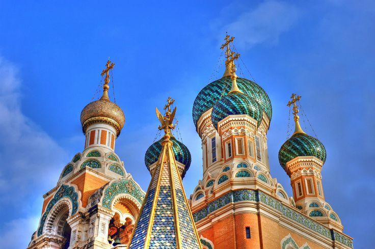 Caso de canibalismo en Rusia | ELESPECTADOR.COM