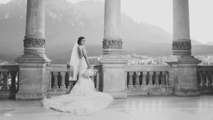 fotograf nunta-66.jpg