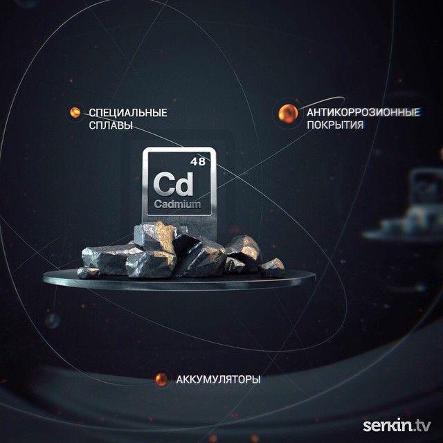 #design #motion #concept #3D