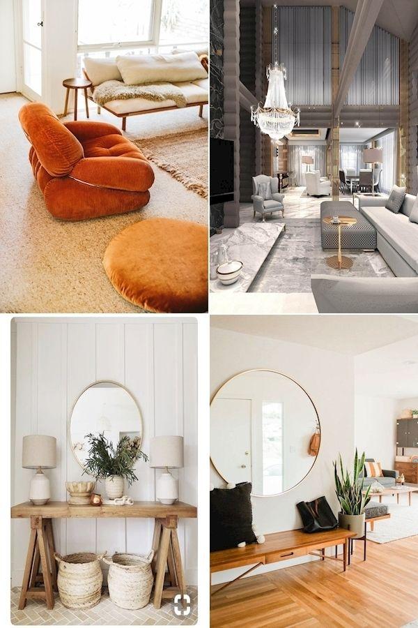 Lounge Designs Drawing Room Interior Design Ideas New Style Living Room Design Lounge Design Living Room Decor Room