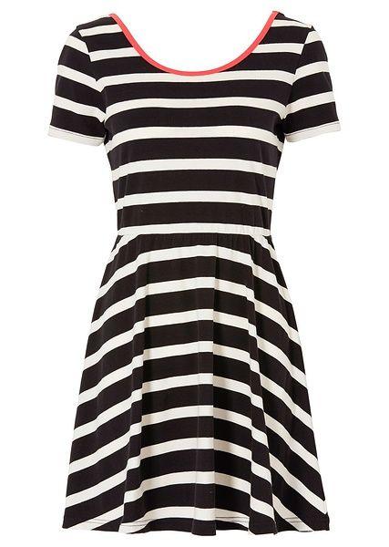 Šaty Roztomilé šaty značky RAINBOW • 499.0 Kč • Bon prix