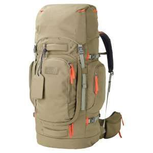 Jack Wolfskin Freeman 65 Rucksack Leave the rat race behind you Embrace your freedom Just pack everything you need in this Jack Wolfskin Freeman 65 Rucksack and go The second largest backpack in the Jack Wolfskin Frontier luggage seri http://www.MightGet.com/may-2017-1/jack-wolfskin-freeman-65-rucksack.asp