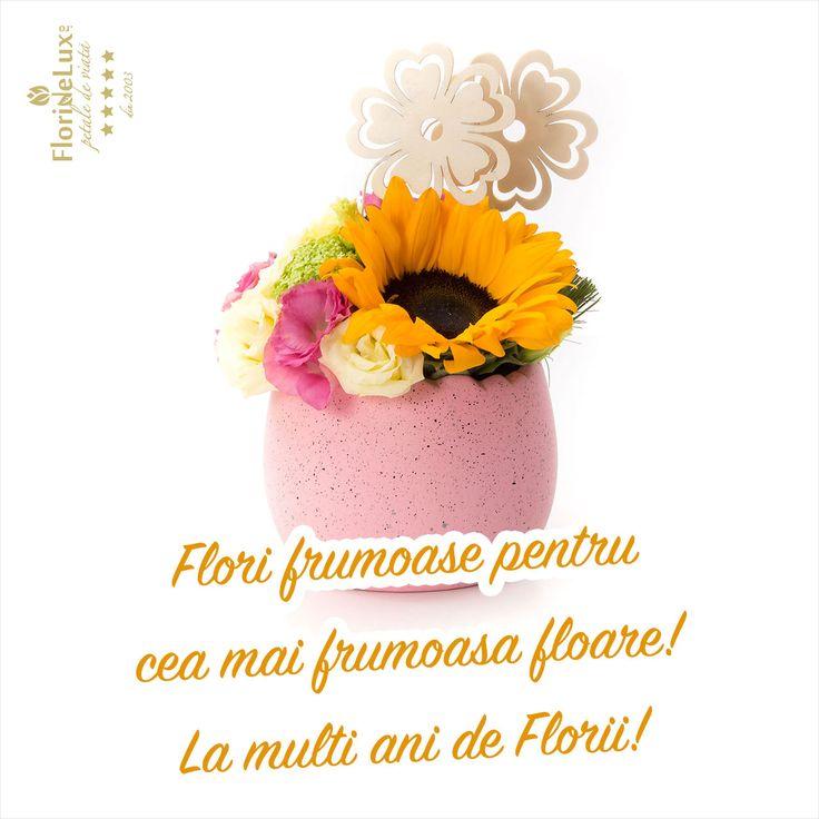 Felicitare de Florii  https://www.floridelux.ro/flori-pentru-ocazii/flori-cadouri-sarbatori/florii-trimite-flori-de-florii/