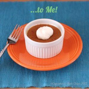 Birthday Pumpkin Pie 2.jpg