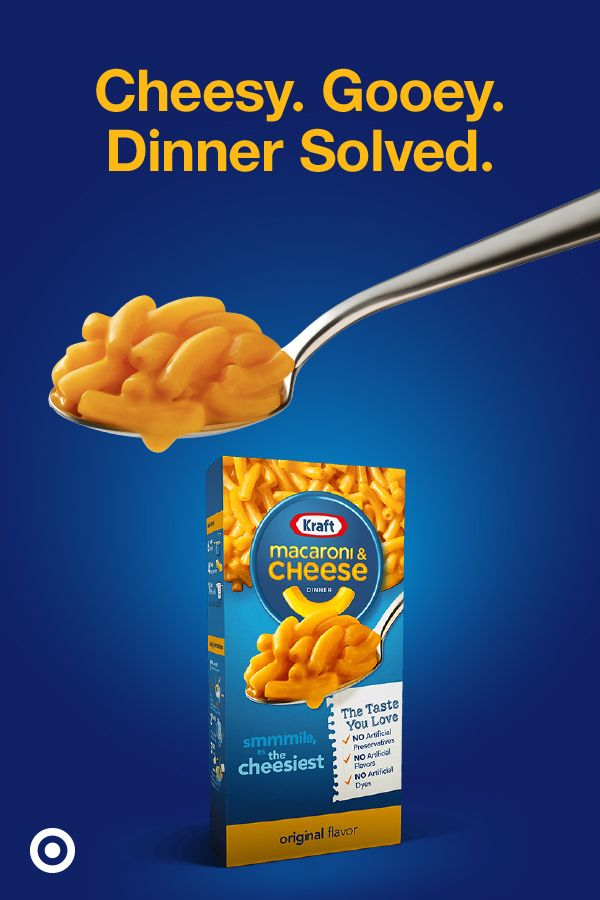 25+ Mac and cheese clipart transparent background information