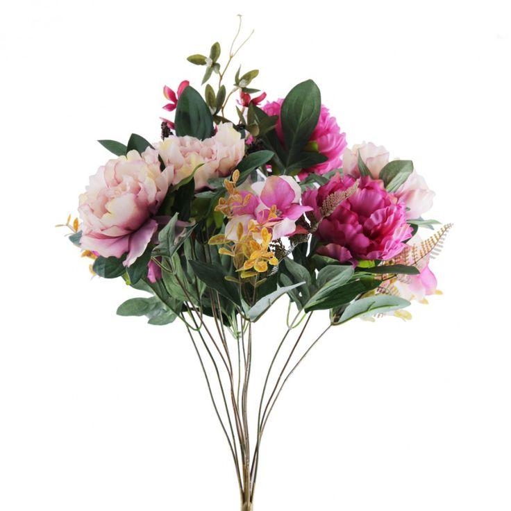 http://home-you.com/pl/salon-wianki-stroiki/167018558-Kwiat-Peony-New-5901162527204.html